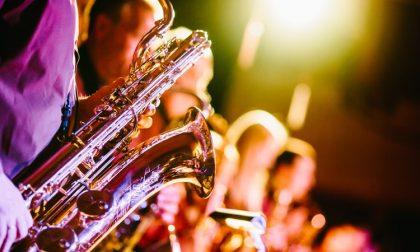Musica nei quartieri a Verona