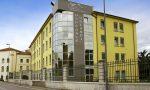 L'ospedale Orlandi di Bussolengo ora è diventato Covid Free