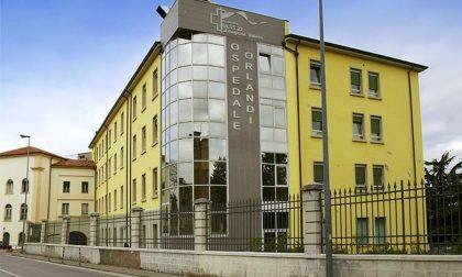 Ricorso al Presidente della Repubblica per salvaguardare l'ospedale Orlandi