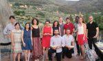 Consegnato il premio Felasco all'economia grazie a cantina Valpantena