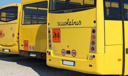 Servizio trasporto scolastico si cercano interessati a Monteforte