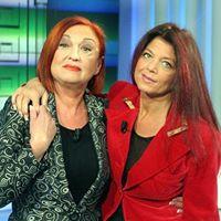 Vanna Marchi e la figlia avvistate sul Garda
