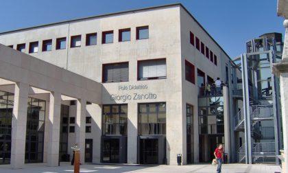 Open Week all'università di Verona si parte domani