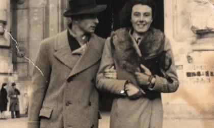 Antonio Ferrarese 100 anni e non sentirli un esempio di vita