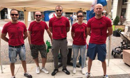 Attività commerciali a Legnago il sostegno di Progetto Nazionale