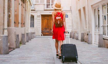 Locazione turistica, in arrivo nuove regole in Veneto