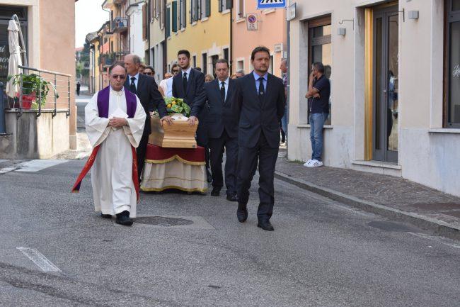 addio Ferdinando Emanuelli