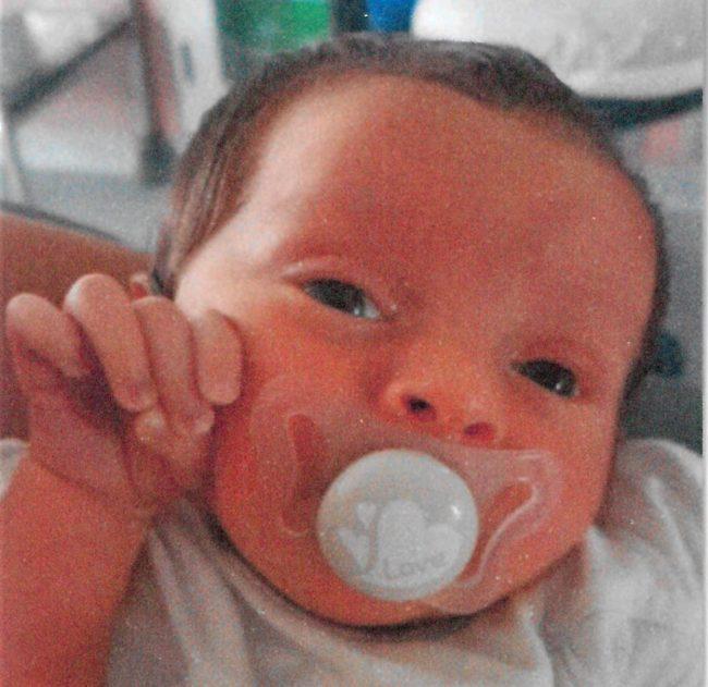 Due neonate morte di pertosse nel Bergamasco
