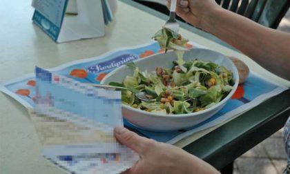 Qui Ticket banditi in Lombardia: a Bergamo 3 milioni da riscuotere