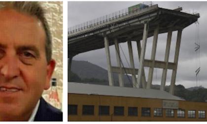 Crollo ponte Morandi muore musicista della banda di Caldiero