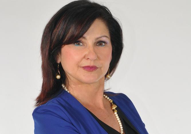 Libertà e legalità: la tesina di Marinella Spellini sarà pubblicata