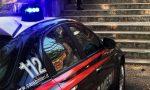 Bastioni di Verona: teatro di detenzione e spaccio di droga