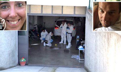 L'assassino di Manuela Bailo ai domiciliari? Ma è possibile?