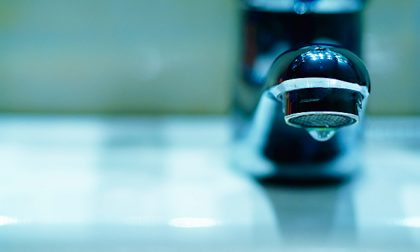 Sospensione del servizio idrico in tutto il comune di Vestenanova