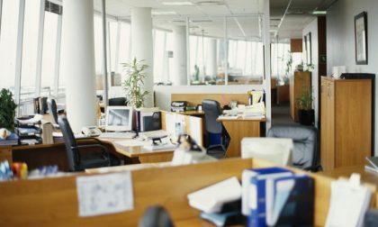 Fondi per aziende e istituti che promuovo la salute sul luogo di lavoro