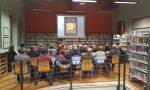 A San Martino ripartono i «Mercoledì in Biblioteca»