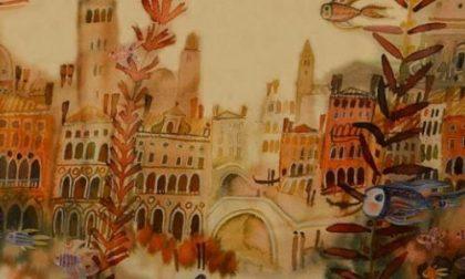 «Il Veneto Legge» 2018: due appuntamenti a San Martino