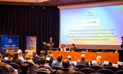 Forum internazionale To Be Verona per un'istruzione innovativa