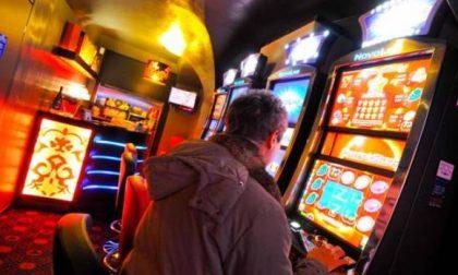 Gioco d'azzardo: se ne parla a Sommacampagna