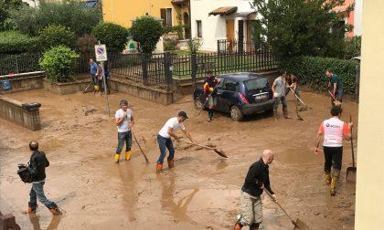 Nubifragio del 7 e 8 luglio, cittadini veronesi possono richiedere il rimborso