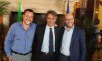 Scuole sicure: a Verona 65mila euro per la lotta alla droga