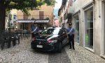 Ladri di portafogli arrestati sul lago di Garda