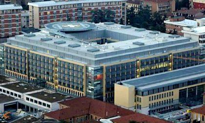 Ospedale Borgo Trento di Verona al decimo posto nella classifica dei migliori d'Italia