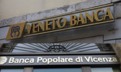 Crac banche venete, i risparmiatori possono accedere al fondo di ristoro