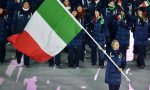 Caos Olimpiadi: Torino lascia ma Valtellina, Milano e Cortina vanno avanti