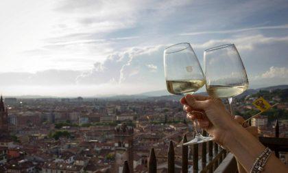 Cosa fare a Verona e provincia: gli eventi del weekend del 9 e 10 ottobre 2021