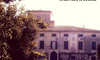 Casatonda: si apre il sipario su Villa Montinghel