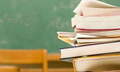 Buono libri in Veneto fino a 200 euro per studenti a basso reddito