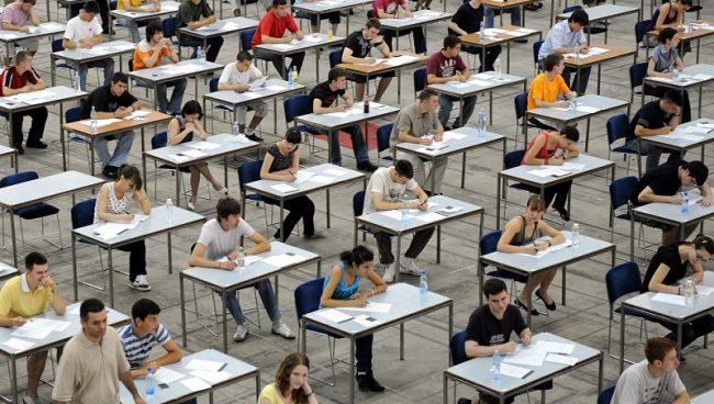 Test d&#8217&#x3B;ingresso a Medicina, Zaia: &#8220&#x3B;D&#8217&#x3B;accordo con Salvini, è un errore&#8221&#x3B;
