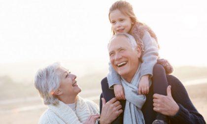 """A Castelnuovo del Garda la """"Festa dei nonni e dei nipoti"""" è stata rimandata al 10 ottobre"""
