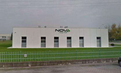 Novaresine: la relazione chiesta dai Comuni solleva criticità