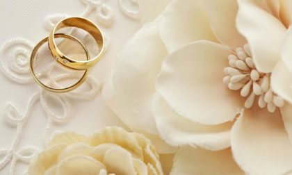 Festa Di Anniversario Di Matrimonio.Anniversari Di Matrimonio Grande Festa A Villafranca Prima Verona