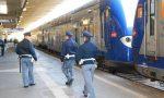 Droga in treno, arrestato un 22enne a Verona