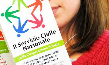 Servizio civile, 4 posti disponibili con l'Unione italiana ciechi