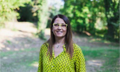 """Sabrina Brunelli scrittrice veronese della """"resilienza"""""""