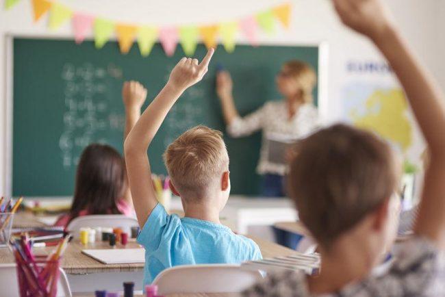 Niente scuola per i non vaccinati. Dietrofront della maggioranza