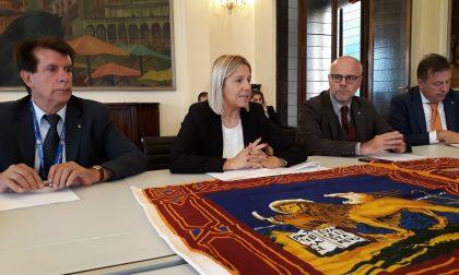 Regione Veneto dichiara guerra al Papilloma Virus