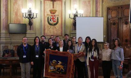 Veneti nel mondo: conclusi a Padova gli Stati Generali