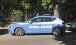 Aggrediti poliziotti in Santa Toscana
