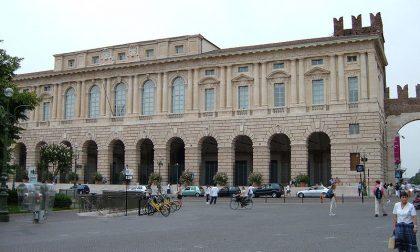 Assisi 2020, i giovani si preparano in Gran Guardia