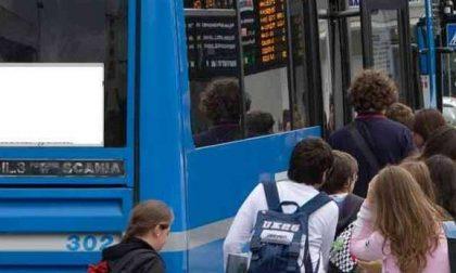Rimborso abbonamenti Atv Verona, un voucher per i pendolari: ecco come ottenerlo