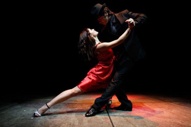 Tango argentino, la riscoperta delle sue origini venete