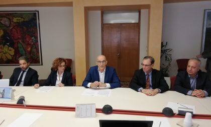 Presentato Il Nuovo Sito Ufficiale Dell Ulss 9 Scaligera Prima Verona