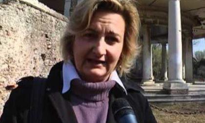 Cambio al vertice della delegazione Fai di Verona