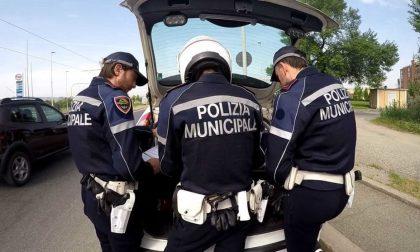 Il Comune assume 49 agenti di Polizia: arrivate 1710 candidature