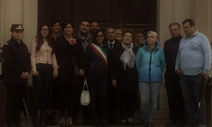 Tumore al seno, prevenzione a Villafranca